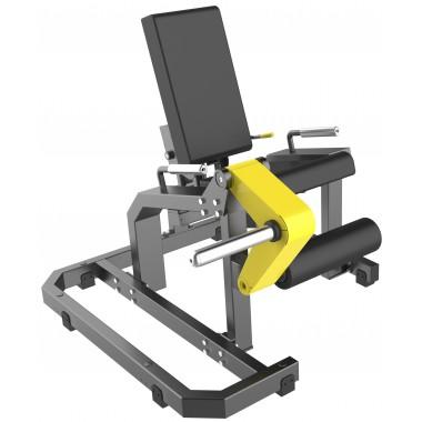 960 Разгибание ног сидя (Leg Extension)