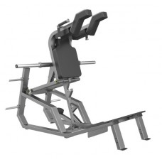 E-3065 Приседание (Super Squat)