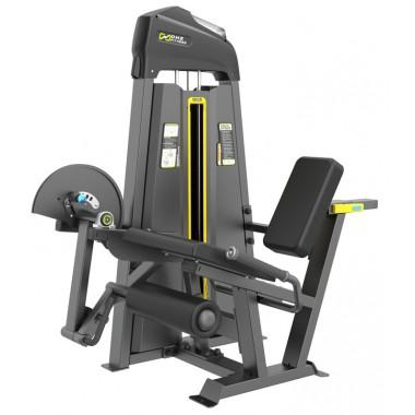 Evost Light E-3002 Разгибание ног сидя (Leg Extension). Стек 109 кг.