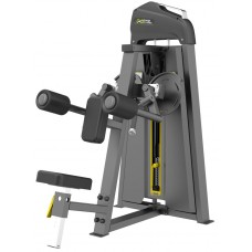 Evost Light E-3005 Дельт-машина (Lateral Raise). Стек 56 кг.