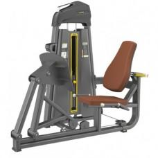 E-1003В Жим ногами. Стек 115 кг
