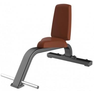 E-1038В Стул для жима сидя