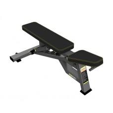 R-2039 Скамья универсальная, мобильная (Super Bench)