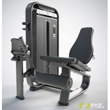Fusion Pro E-7002 Разгибание ног сидя Стек 110 кг