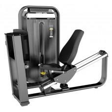 Fusion Pro E-7003 Жим ногами Стек 115 кг