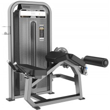 Fusion E-5001 Сгибание ног лежа Стек 94 кг