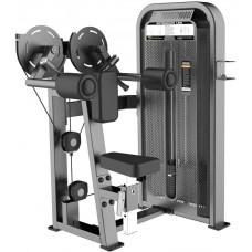 Fusion E-5005 Дельт-машина Стек 56 кг