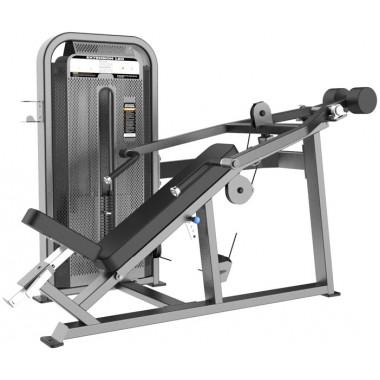 Fusion E-5013 Наклонный грудной жим Стек 109 кг