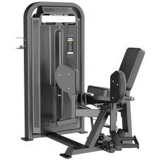 Fusion E-5022 Сведение ног сидя Стек 109 кг