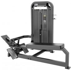 Fusion E-5033 Гребная тяга. Горизонтальный блок Стек 109 кг