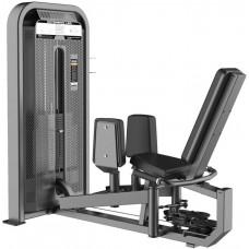 Fusion E-5089 Сведение/Разведение ног сидя Стек 65 кг