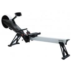 Гребной тренажер SHUA SH-R5000