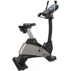 Велотренажер вертикальный SHUA X5-U
