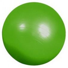 Гимнастический мяч, диаметр 55 см