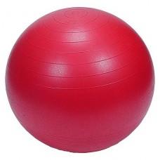Гимнастический мяч, диаметр 65 см