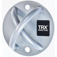 Кронштейн для TRX