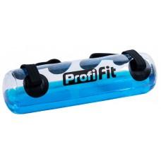 Сумка для Функционального тренинга Water Bag, PROFI-FIT