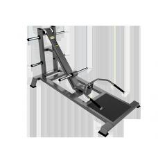 A-3060 Универсальная нижняя тяга