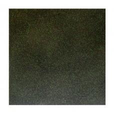 Резиновая плитка Rubblex Sport Mix (30%) 500x500x40 мм