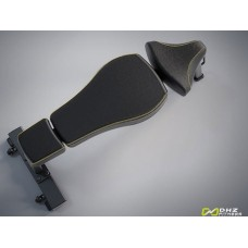 DHZ Style Pro E1036 Скамья прямая (горизонтальная)