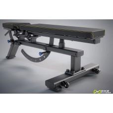 DHZ Style Pro E1039 Скамья универсальная, мобильная