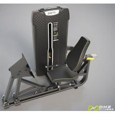 Style Pro E4003 Жим ногами.Стек 115 кг.