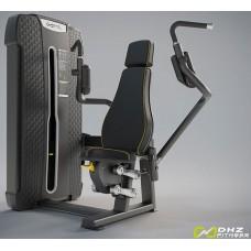 Style Pro E4004 Баттерфляй