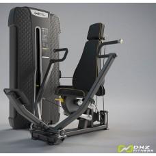 Style Pro E4008 Жим от груди вертикальный