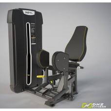 Style Pro E4021 Разведение ног сидя