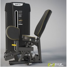 Style Pro E4022 Сведение ног сидя