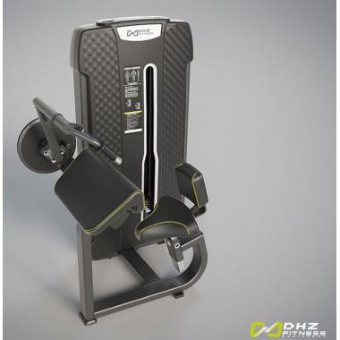 Style I Pro E4028 Трицепс сидя (наклонная парта)