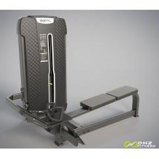 Style I Pro E4033 Гребная тяга (горизонтальный блок)