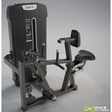 Style I Pro E4034 Гребная тяга с упором на грудь