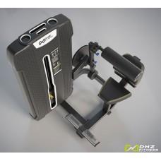 Style I Pro E4073 Пресс машина