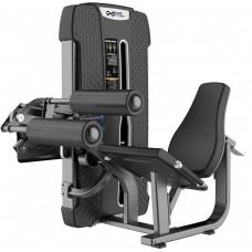 Style Pro E-4086 Разгибание/сгибание ног сидя. Стек 64 кг.