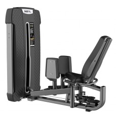 Style Pro E-4089 Сведение/разведение ног сидя. Стек 95 кг.