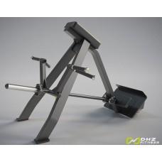 Style II A3061 Т-образная тяга свободный вес