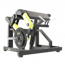 Y970Z Бицепс-машина сидя (Biceps Curl)
