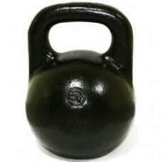 Гиря Стандарт, 16 кг