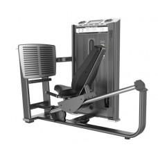 E-7003A Жим ногами (Leg Press). Стек 115 кг.